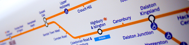 Overground map - CC-BY-NC - http://www.flickr.com/photos/jaypeg