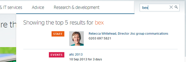 bex-results
